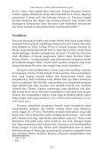 RENE DESCARTES (1596-1650) DAN METODE COGITO - Page 7