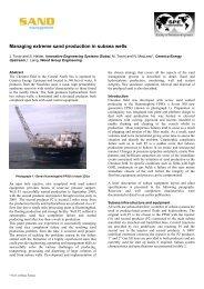 Descargar trabajo - OilProduction.net