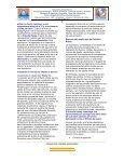 estudios de riesgos operacionales tipo hazop - OilProduction.net - Page 2