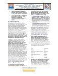 estudios de riesgos operacionales tipo hazop - OilProduction.net - Page 3