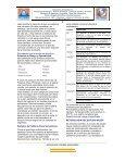 estudios de riesgos operacionales tipo hazop - OilProduction.net - Page 4