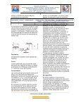 estudios de riesgos operacionales tipo hazop - OilProduction.net - Page 5