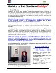 Download - OilProduction.net - Page 4