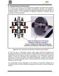 Download - OilProduction.net - Page 5