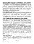 Petrobras participó en la Offshore Technology ... - OilProduction.net - Page 2