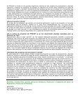 Petrobras participó en la Offshore Technology ... - OilProduction.net - Page 3