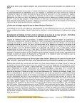 Petrobras participó en la Offshore Technology ... - OilProduction.net - Page 5