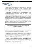 Repsol-YPF. Plan Estratégico a 2012 - OilProduction.net - Page 2