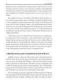 2a Carta Pastoral a Arquidiocese de SP - Cardeal ... - Região da Lapa - Page 6