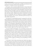 2a Carta Pastoral a Arquidiocese de SP - Cardeal ... - Região da Lapa - Page 7