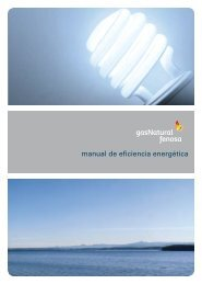 manual de eficiencia energética - Canal Eficiencia Energética para ...