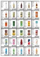 Katalog 09/2014 - Page 6