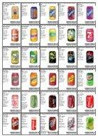 Katalog 09/2014 - Page 7