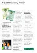 D'SuperDrecksKëscht® fir Betriber - Seite 4
