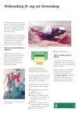 D'SuperDrecksKëscht® fir Betriber - Seite 6
