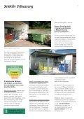 D'SuperDrecksKëscht® fir Betriber - Seite 7