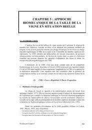 chapitre 5 - Université d'Angers