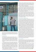Ahorrar en mano de obra también protege los puestos de ... - Fastems - Page 3