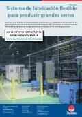 Ahorrar en mano de obra también protege los puestos de ... - Fastems - Page 4