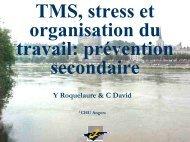 EMMPRF2005_TMS_Stres.. - Université d'Angers