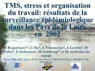 EMMPRF2005_TMSStress.. - Université d'Angers