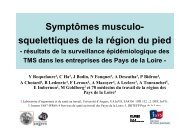 EMMPR_roquelaure_060.. - Université d'Angers