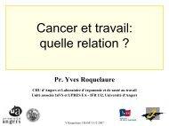 CancesrevitablesCRAM.. - Université d'Angers