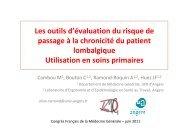 Les_outils_d_evaluat.. - Université d'Angers