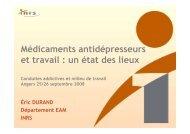 ED_colloque_Angers_D.. - Université d'Angers