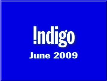 TSX - Chapters.Indigo.ca