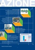 Il fornitore leader di sistemi di automazione industriale - Fastems - Page 3