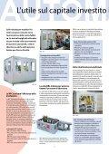 Il fornitore leader di sistemi di automazione industriale - Fastems - Page 4