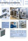 Il fornitore leader di sistemi di automazione industriale - Fastems - Page 7