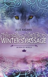 Winter's Passage - Chapters.Indigo.ca