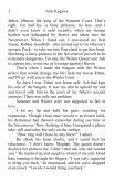 Winter's Passage - Chapters.Indigo.ca - Page 6