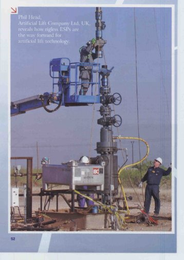 View Document - Artificial Lift Company