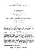 d'organo - Il filo di átopon - Page 6