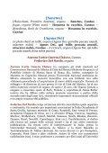 d'organo - Il filo di átopon - Page 7