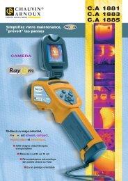 CA 1881.pdf - delta technique instrumentation
