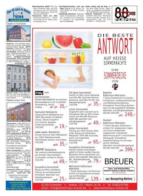 pa (Page 1) - auf filmpost.de