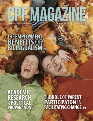 CPF-Magazine-vol2-issue1