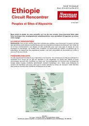 ETHCTABY - PEUPLES ET SITES D'ABYSSINIE V2 - A13 ... - Marmara