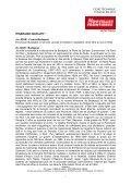 HUNCTMAG A13 - Marmara - Page 2
