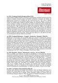 HUNCTMAG A13 - Marmara - Page 3