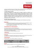 HUNCTMAG A13 - Marmara - Page 4