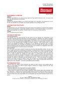 HUNCTMAG A13 - Marmara - Page 5