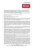 FT SUDCT044 A13 - Marmara - Page 2
