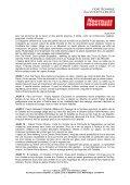 FT SUDCT044 A13 - Marmara - Page 3
