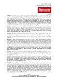 FT SUDCT044 A13 - Marmara - Page 4