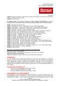 FT SUDCT044 A13 - Marmara - Page 5